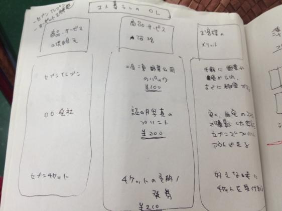 写真 2 (3)
