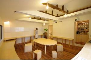 オススメの貸しスペース&貸し会議室